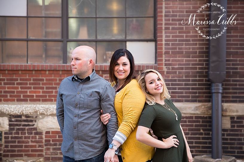 Kansas City Photographer | West Bottoms KC | Marissa Cribbs Photography_1307.jpg