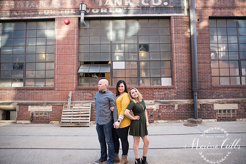 Kansas City Photographer | West Bottoms KC | Marissa Cribbs Photography_1306.jpg