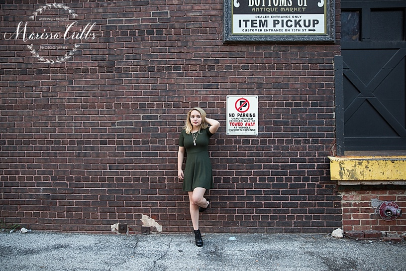 Kansas City Photographer | West Bottoms KC | Marissa Cribbs Photography_1308.jpg