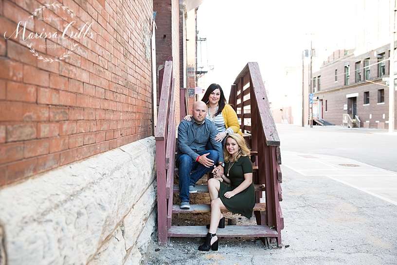 Kansas City Photographer | West Bottoms KC | Marissa Cribbs Photography_1309.jpg