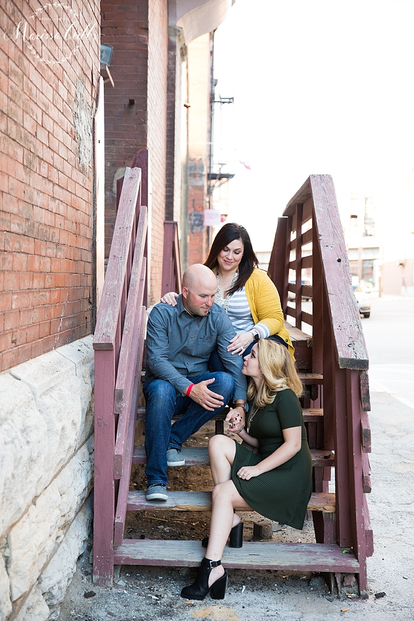 Kansas City Photographer | West Bottoms KC | Marissa Cribbs Photography_1310.jpg