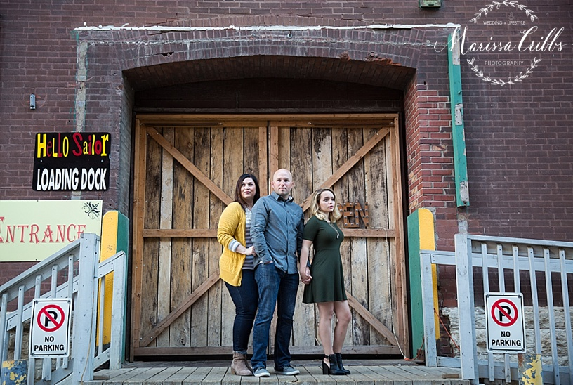 Kansas City Photographer | West Bottoms KC | Marissa Cribbs Photography_1312.jpg