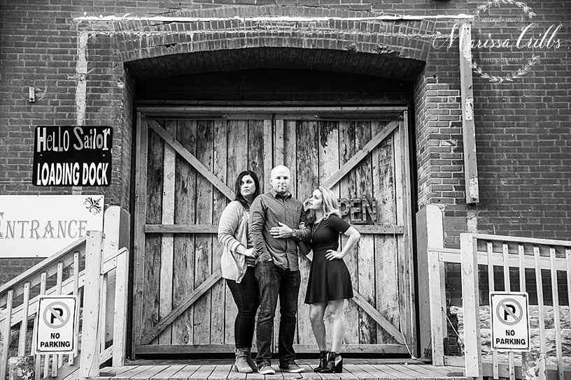 Kansas City Photographer | West Bottoms KC | Marissa Cribbs Photography_1313.jpg