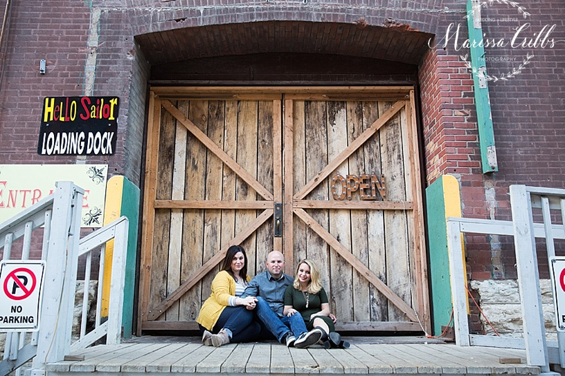 Kansas City Photographer | West Bottoms KC | Marissa Cribbs Photography_1314.jpg