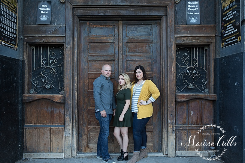 Kansas City Photographer | West Bottoms KC | Marissa Cribbs Photography_1317.jpg