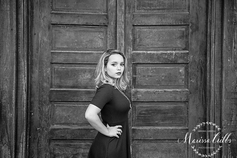 Kansas City Photographer | West Bottoms KC | Marissa Cribbs Photography_1318.jpg