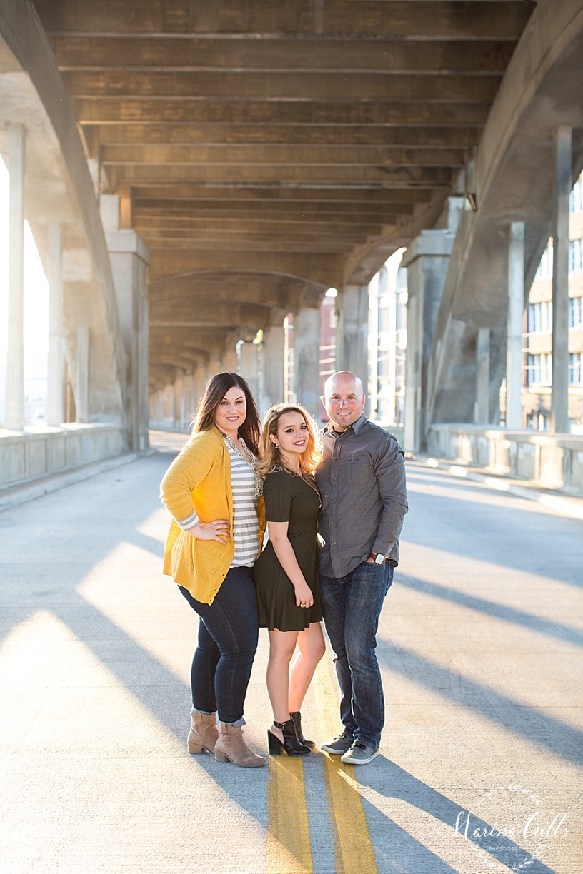 Kansas City Photographer | West Bottoms KC | Marissa Cribbs Photography_1319.jpg