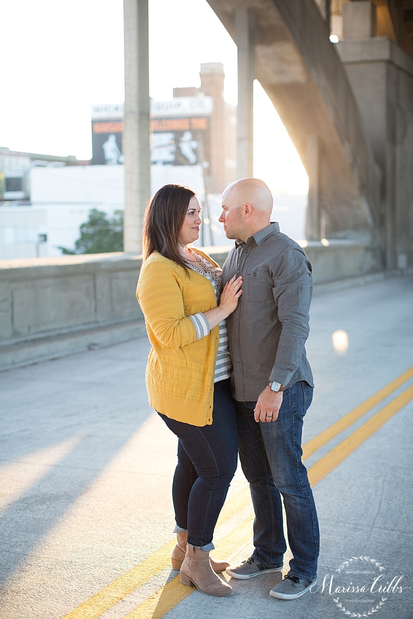 Kansas City Photographer | West Bottoms KC | Marissa Cribbs Photography_1320.jpg