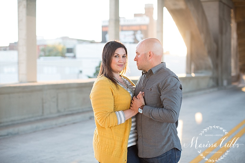 Kansas City Photographer | West Bottoms KC | Marissa Cribbs Photography_1321.jpg