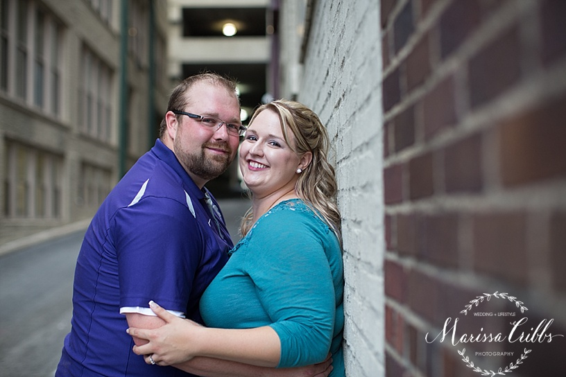 Kansas City Engagement Photographer | Liberty Memorial KC | Marissa Cribbs Photography_1325.jpg