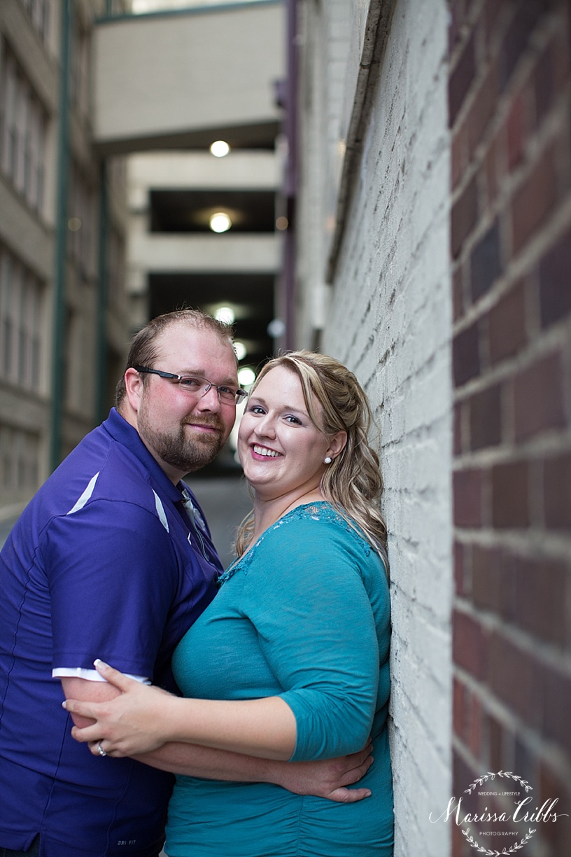 Kansas City Engagement Photographer | Liberty Memorial KC | Marissa Cribbs Photography_1326.jpg
