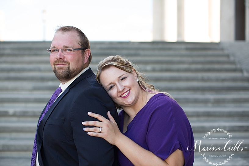 Kansas City Engagement Photographer | Liberty Memorial KC | Marissa Cribbs Photography_1329.jpg