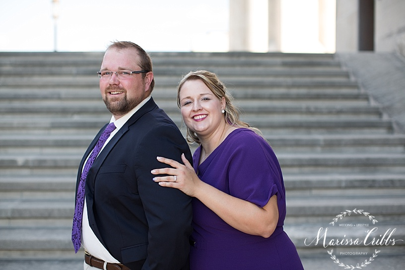 Kansas City Engagement Photographer | Liberty Memorial KC | Marissa Cribbs Photography_1328.jpg