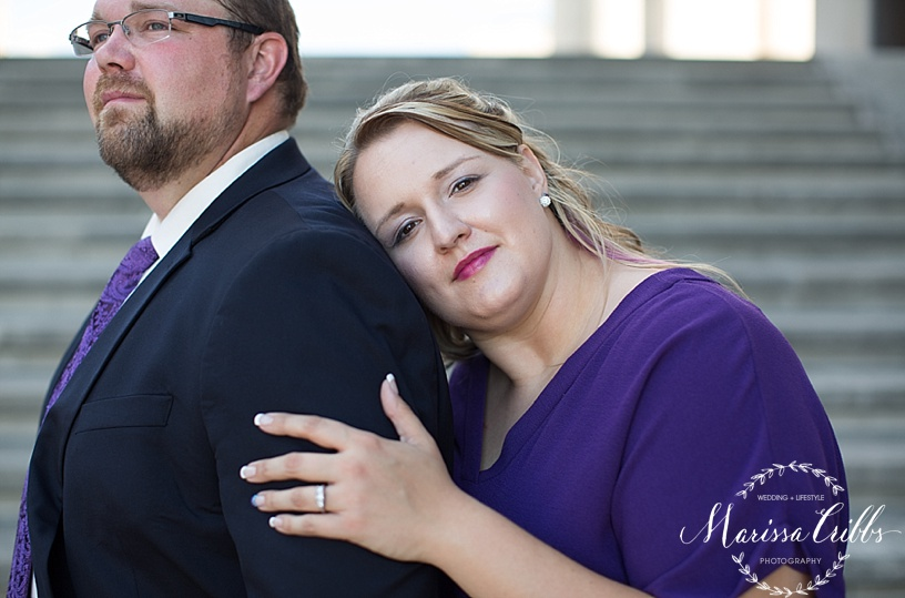 Kansas City Engagement Photographer | Liberty Memorial KC | Marissa Cribbs Photography_1331.jpg