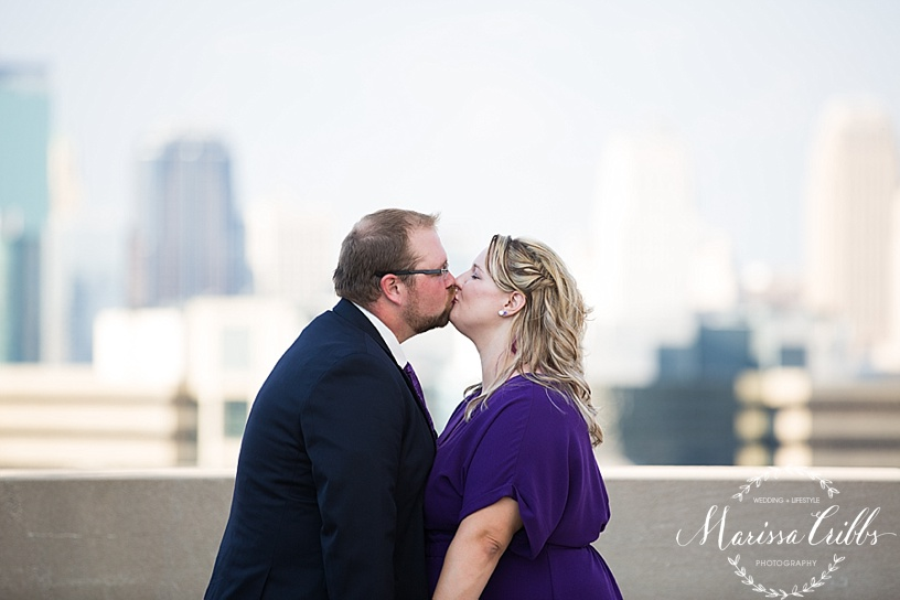 Kansas City Engagement Photographer | Liberty Memorial KC | Marissa Cribbs Photography_1338.jpg