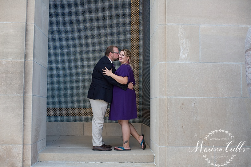 Kansas City Engagement Photographer | Liberty Memorial KC | Marissa Cribbs Photography_1341.jpg