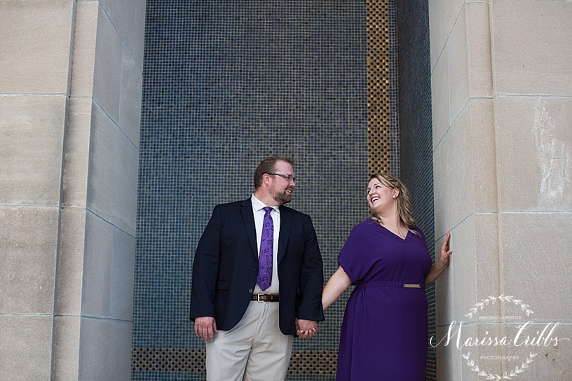 Kansas City Engagement Photographer | Liberty Memorial KC | Marissa Cribbs Photography_1340.jpg