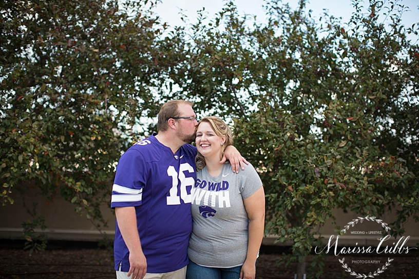 Kansas City Engagement Photographer | Liberty Memorial KC | Marissa Cribbs Photography_1345.jpg