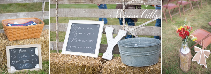 Kansas City Wedding Photographer | Country Wedding | Barn Wedding | Marissa Cribbs Photography_1365.jpg