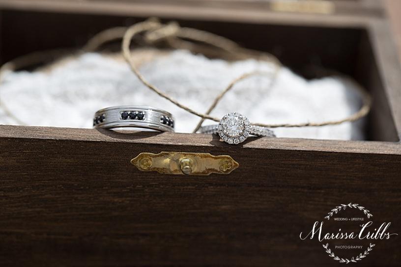 Kansas City Wedding Photographer | Country Wedding | Barn Wedding | Marissa Cribbs Photography_1366.jpg
