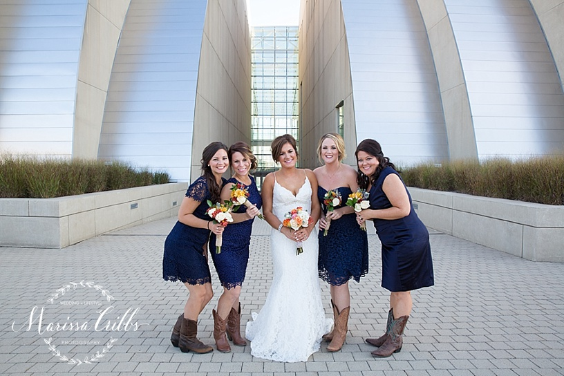Kansas City Wedding Photographer | Country Wedding | Barn Wedding | Marissa Cribbs Photography_1386.jpg