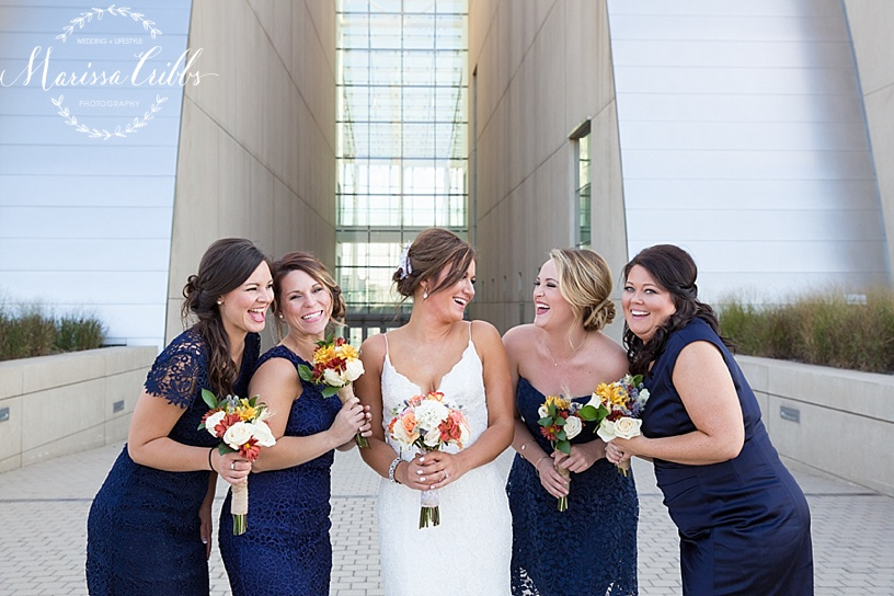 Kansas City Wedding Photographer | Country Wedding | Barn Wedding | Marissa Cribbs Photography_1388.jpg