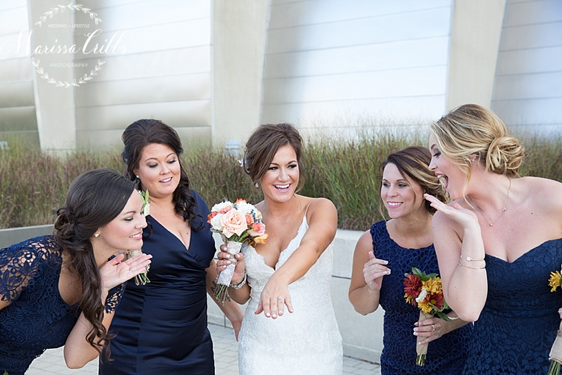 Kansas City Wedding Photographer | Country Wedding | Barn Wedding | Marissa Cribbs Photography_1389.jpg
