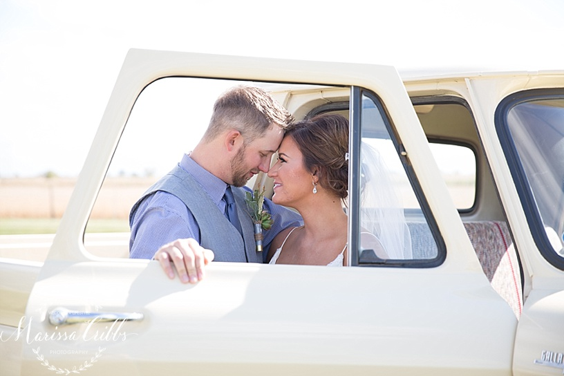 Kansas City Wedding Photographer | Country Wedding | Barn Wedding | Marissa Cribbs Photography_1404.jpg