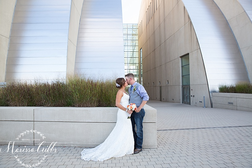 Kansas City Wedding Photographer | Country Wedding | Barn Wedding | Marissa Cribbs Photography_1405.jpg