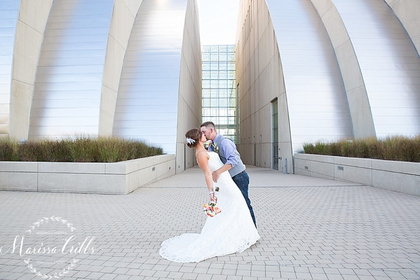 Kansas City Wedding Photographer | Country Wedding | Barn Wedding | Marissa Cribbs Photography_1407.jpg