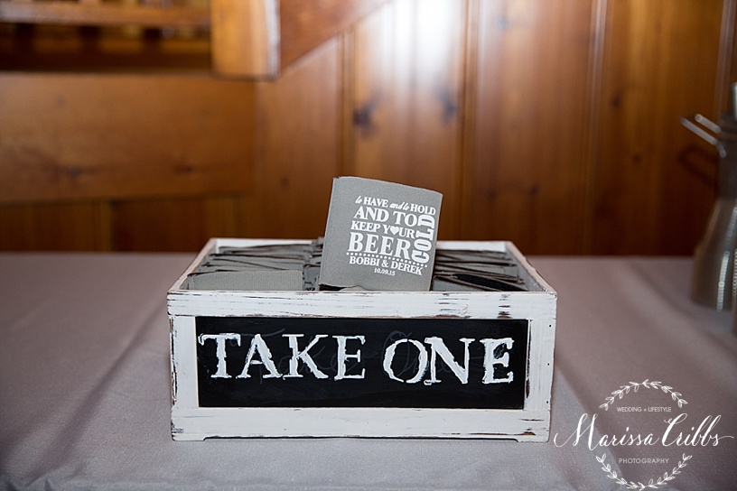Kansas City Wedding Photographer | Country Wedding | Barn Wedding | Marissa Cribbs Photography_1422.jpg