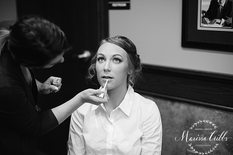 Kansas City Wedding Photographer | Lenexa Baptist Church | TEAH Ballroom | Sar Ko Par Park | Marissa Cribbs Photography_1446.jpg