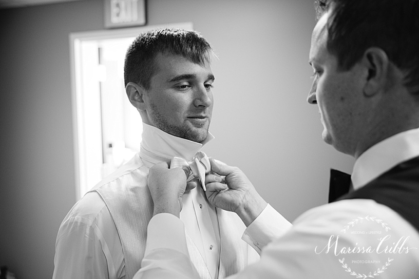 Kansas City Wedding Photographer | Lenexa Baptist Church | TEAH Ballroom | Sar Ko Par Park | Marissa Cribbs Photography_1451.jpg