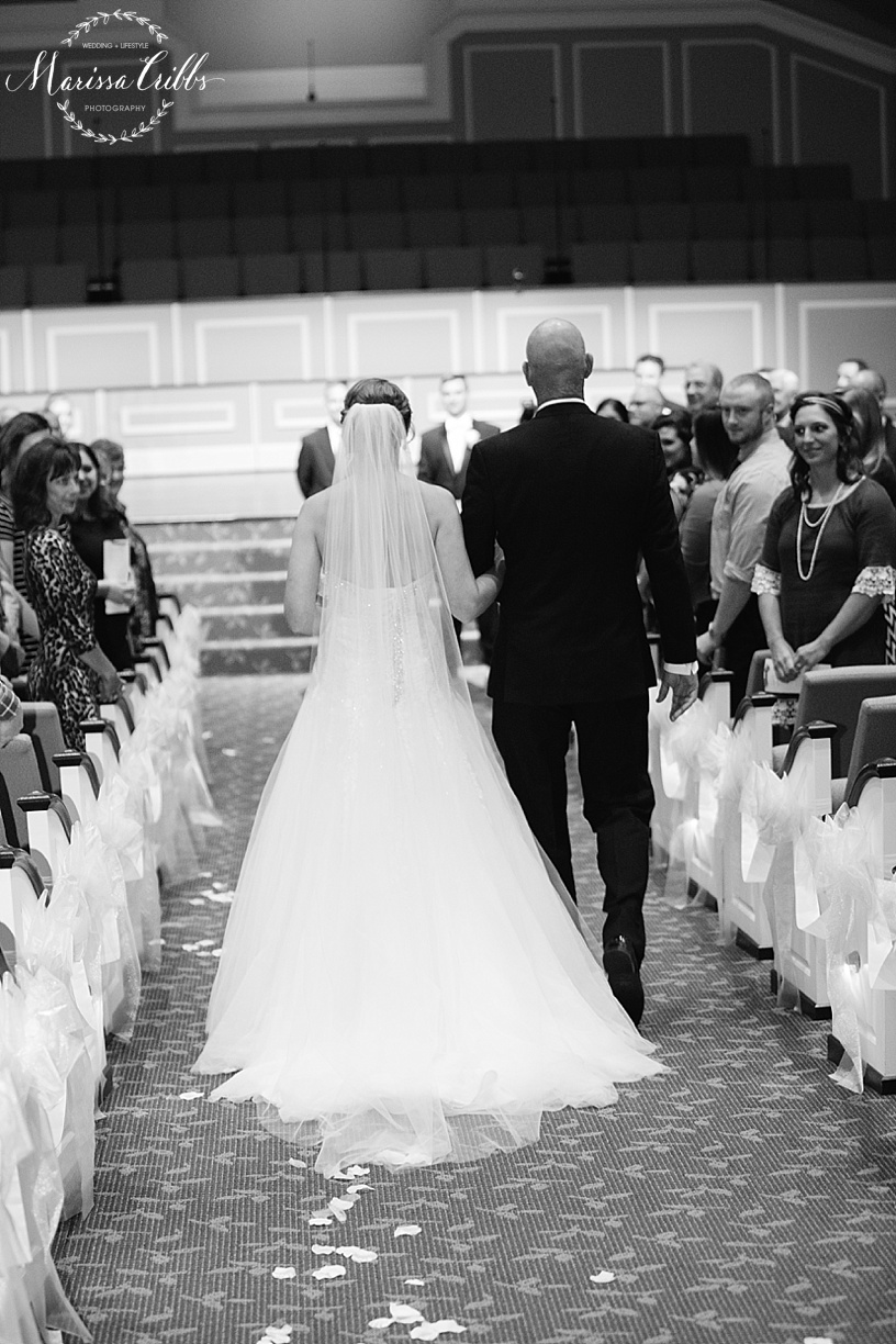 Kansas City Wedding Photographer | Lenexa Baptist Church | TEAH Ballroom | Sar Ko Par Park | Marissa Cribbs Photography_1464.jpg