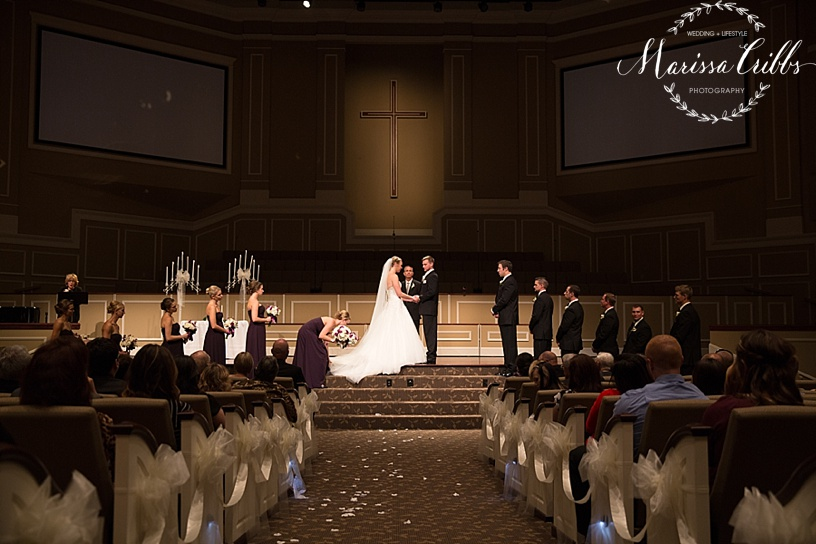 Kansas City Wedding Photographer | Lenexa Baptist Church | TEAH Ballroom | Sar Ko Par Park | Marissa Cribbs Photography_1469.jpg