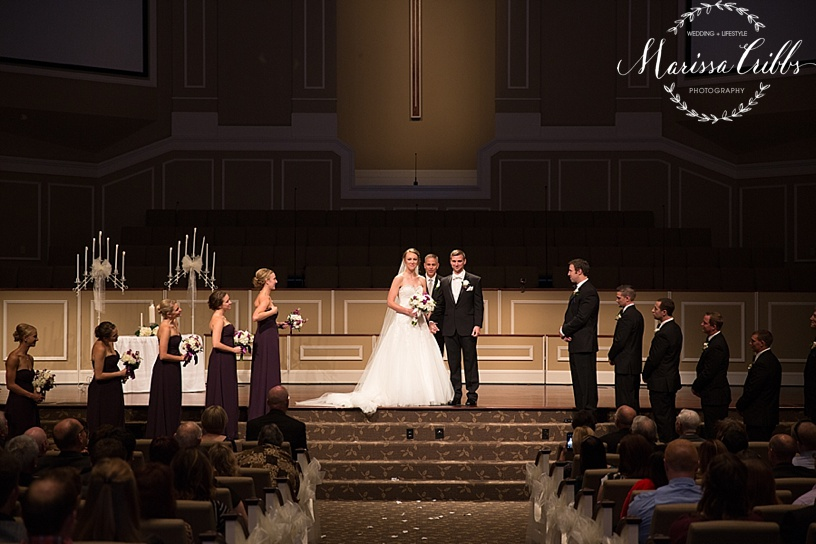Kansas City Wedding Photographer | Lenexa Baptist Church | TEAH Ballroom | Sar Ko Par Park | Marissa Cribbs Photography_1472.jpg