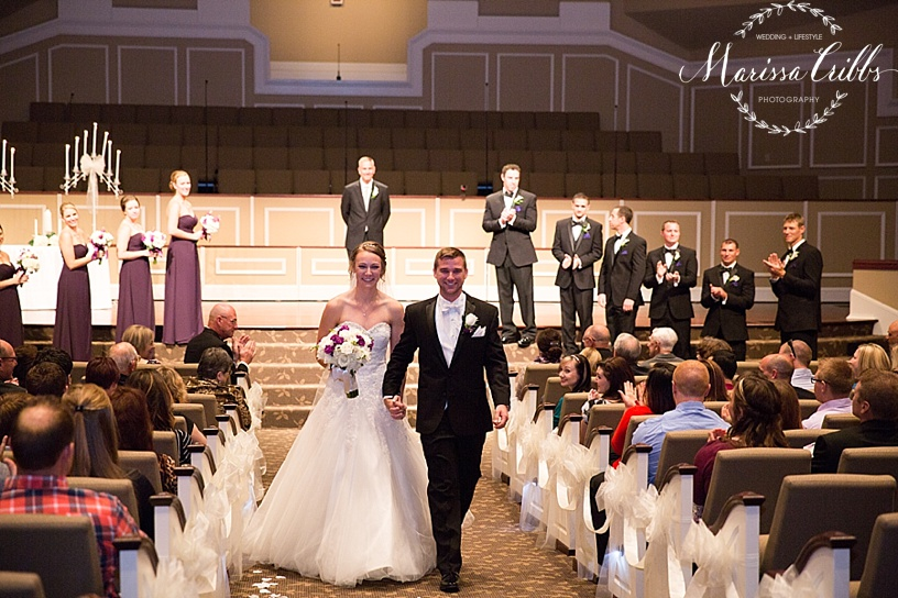 Kansas City Wedding Photographer | Lenexa Baptist Church | TEAH Ballroom | Sar Ko Par Park | Marissa Cribbs Photography_1473.jpg