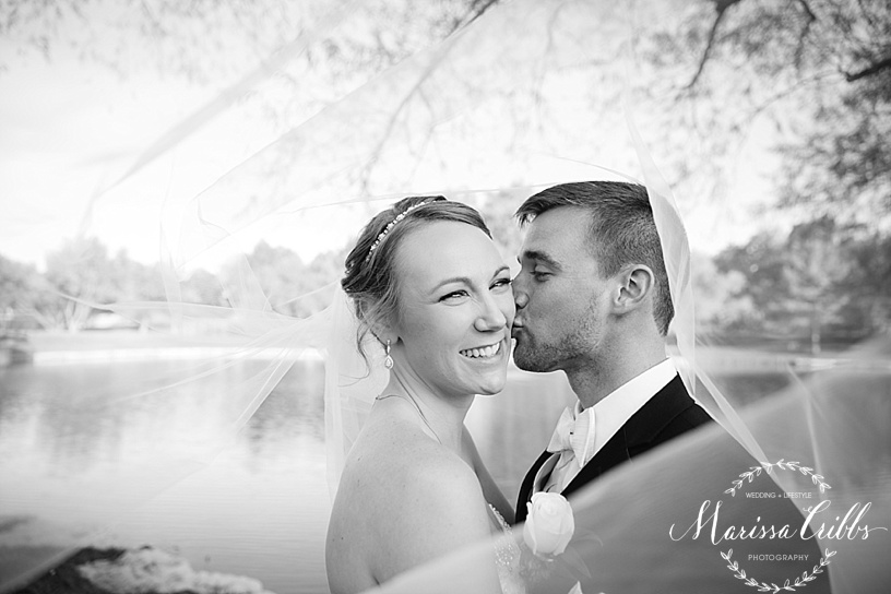 Kansas City Wedding Photographer | Lenexa Baptist Church | TEAH Ballroom | Sar Ko Par Park | Marissa Cribbs Photography_1482.jpg