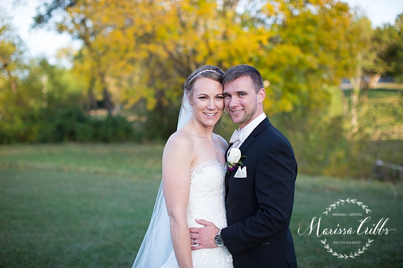 Kansas City Wedding Photographer | Lenexa Baptist Church | TEAH Ballroom | Sar Ko Par Park | Marissa Cribbs Photography_1500.jpg