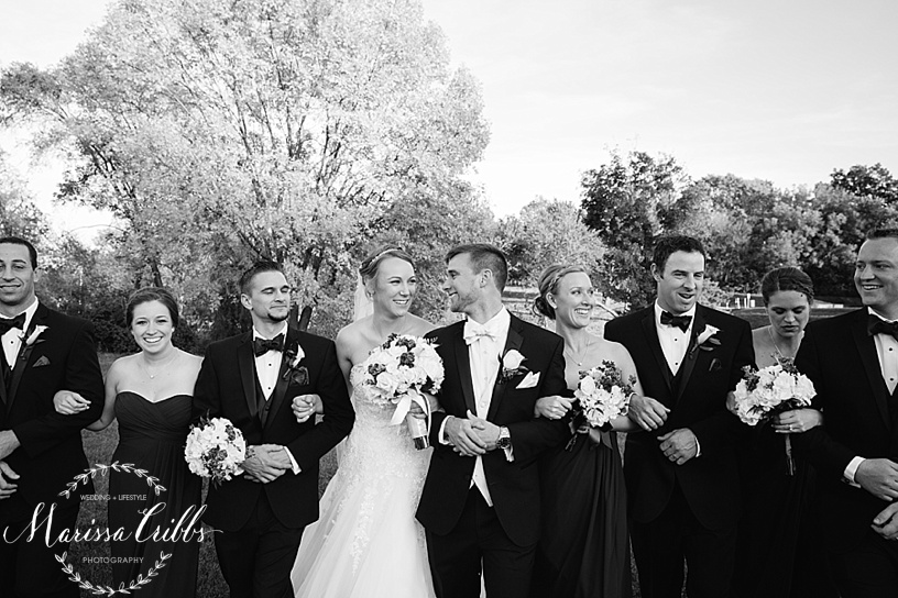 Kansas City Wedding Photographer | Lenexa Baptist Church | TEAH Ballroom | Sar Ko Par Park | Marissa Cribbs Photography_1509.jpg