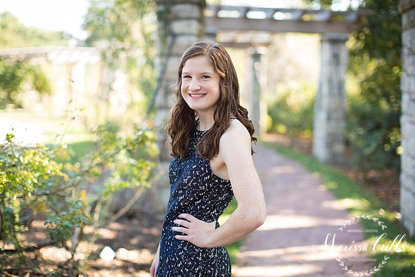 Kansas City Senior Photographer | Marissa Cribbs Photography_1529.jpg