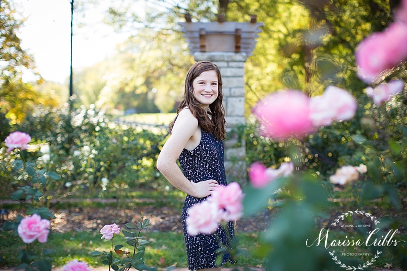 Kansas City Senior Photographer | Marissa Cribbs Photography_1534.jpg