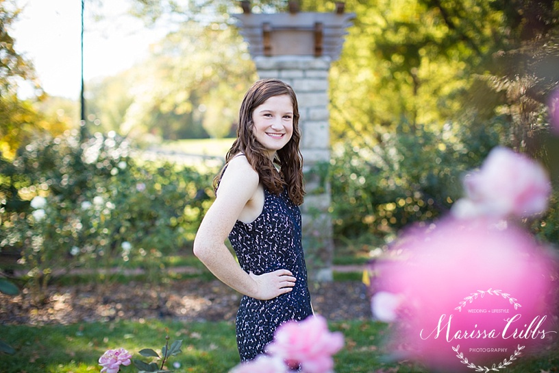 Kansas City Senior Photographer | Marissa Cribbs Photography_1535.jpg