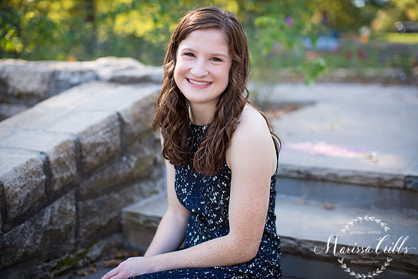 Kansas City Senior Photographer | Marissa Cribbs Photography_1536.jpg