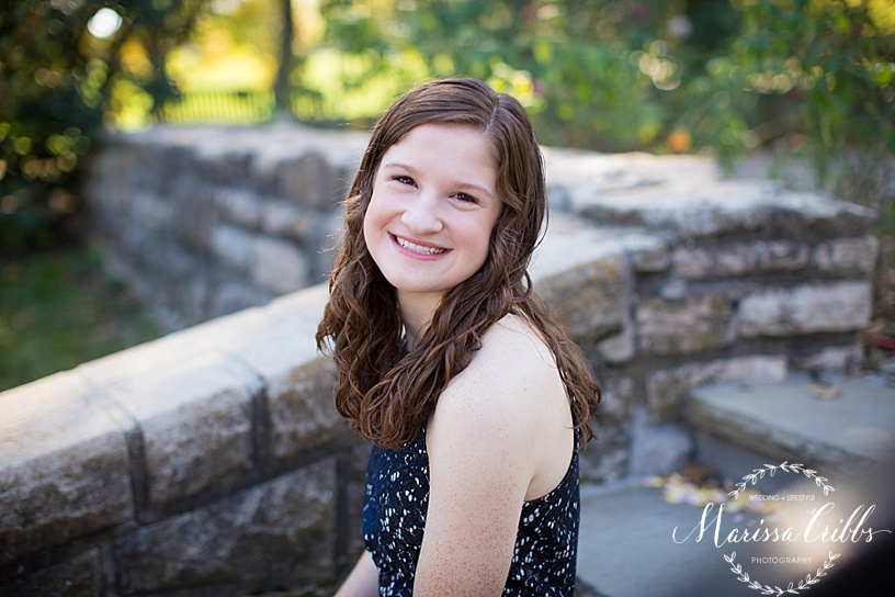 Kansas City Senior Photographer | Marissa Cribbs Photography_1538.jpg