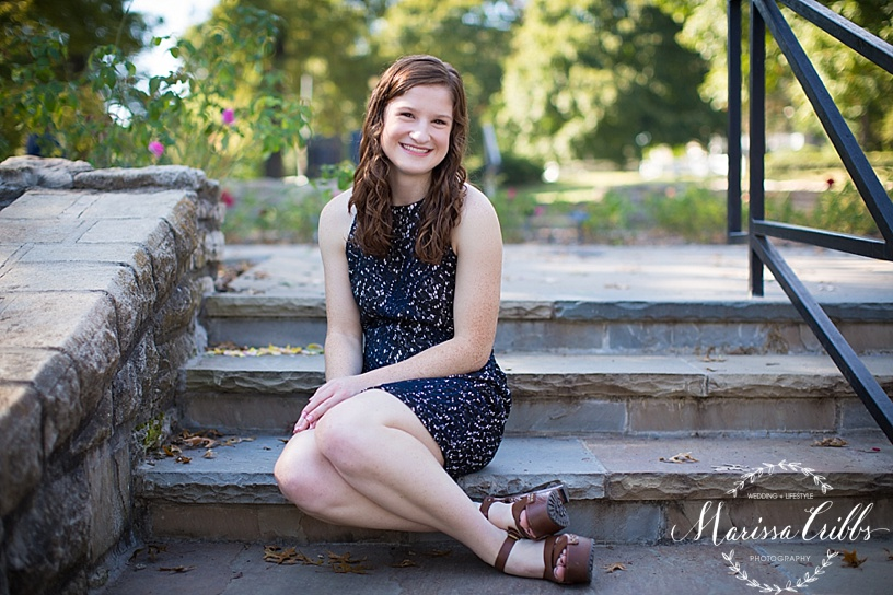Kansas City Senior Photographer | Marissa Cribbs Photography_1537.jpg