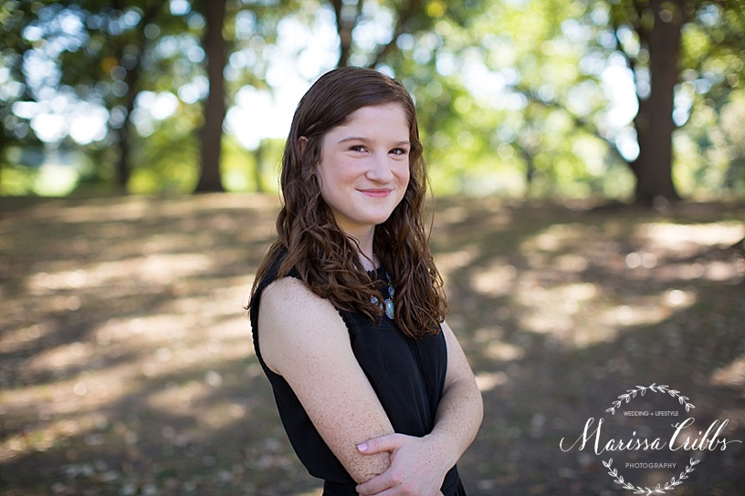 Kansas City Senior Photographer | Marissa Cribbs Photography_1543.jpg