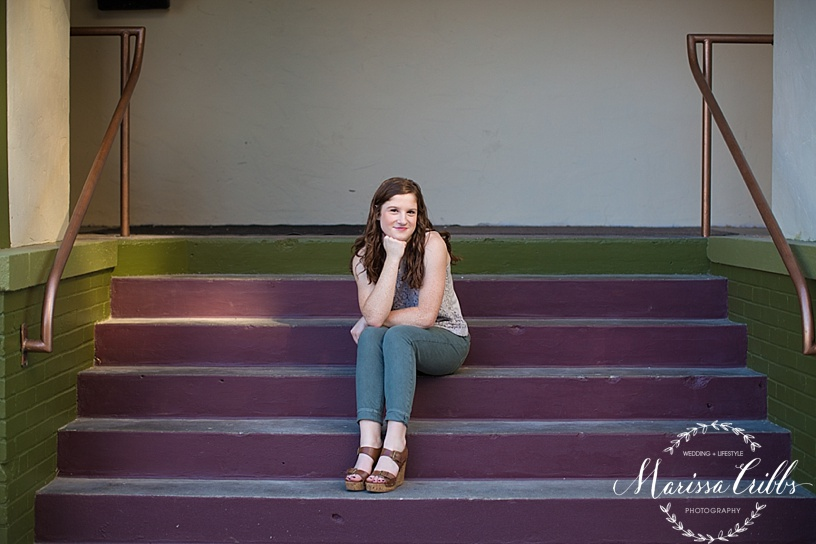 Kansas City Senior Photographer | Marissa Cribbs Photography_1547.jpg