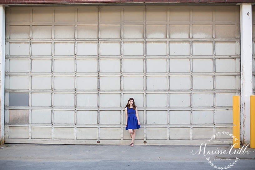 Kansas City Senior Photographer | Marissa Cribbs Photography_1550.jpg