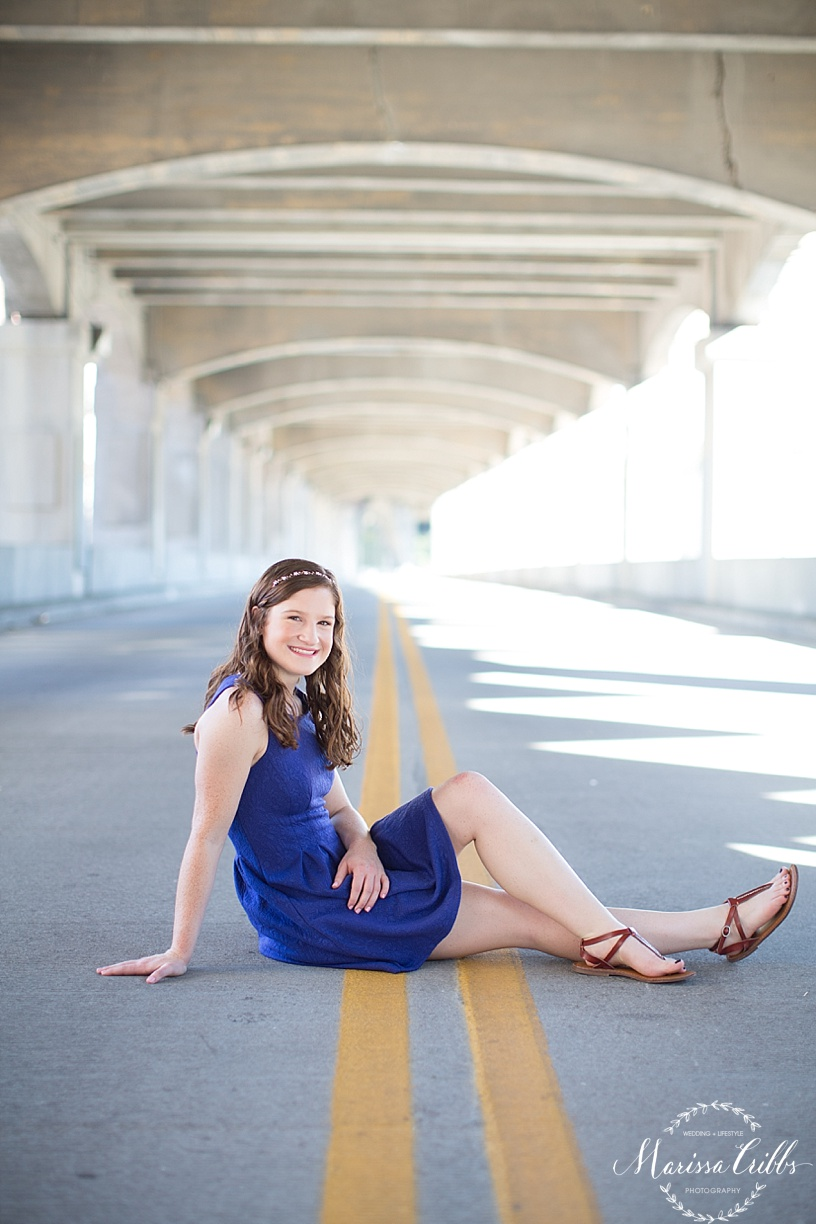 Kansas City Senior Photographer | Marissa Cribbs Photography_1552.jpg